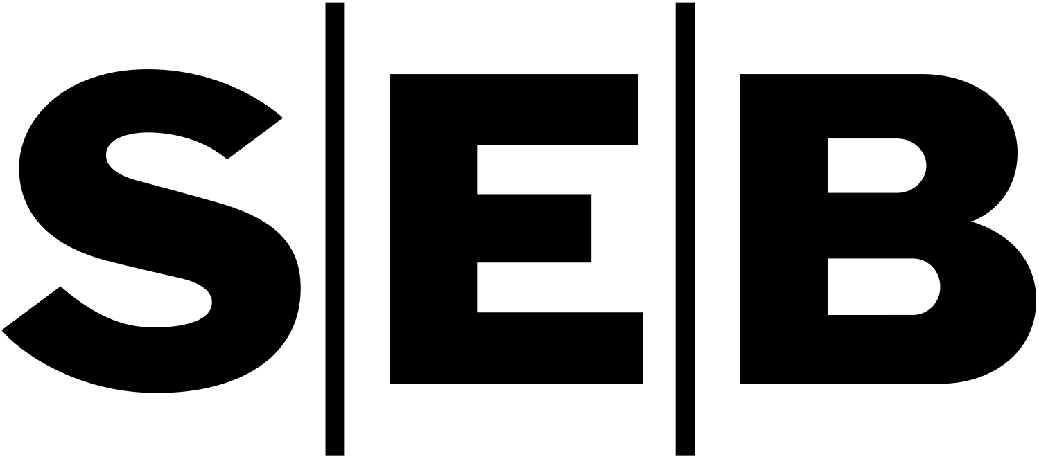 Bildresultat för seb