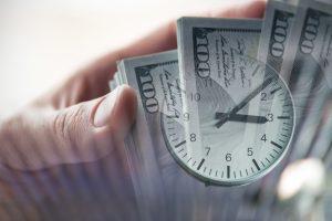 Banklån & låna pengar hos svenska banker